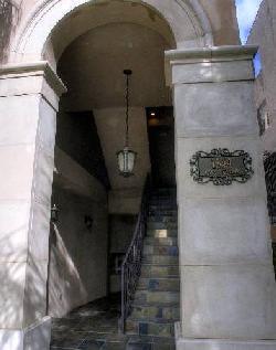 Casa Helena