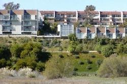 Malibu Canyon Village