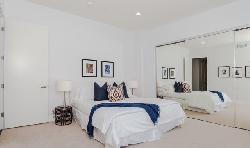 Contempo Westwood