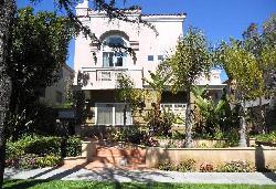 Ibest Villas