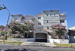 Elmwood Villa II