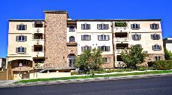 Maplewood Villa