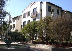 Ambassador Gardens, The Grove