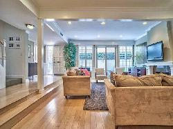 Brentwood Townhomes