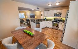 Sycamore Townhomes