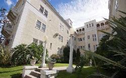 Miramonte Terrace