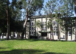 Francis Parc