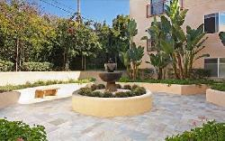Villa Del Oro