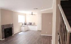 Point View Townhomes N