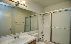 Point View Townhomes S