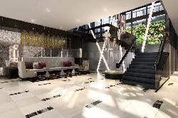 G12 Lofts