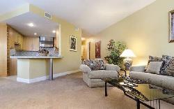 Greenfield Condominiums