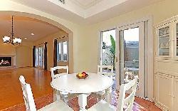 Villa Toscana Santa Monica