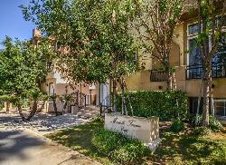 Marbella Terraces East