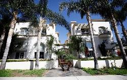 Berkeley Manor