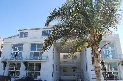 Lofts on Beach Avenue