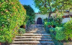 Villa Campana