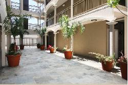 Palazzo Arnaz