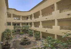 Tolucan Villas Moorpark