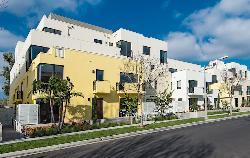 Elmview Residences