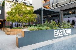 Eastown Phase II