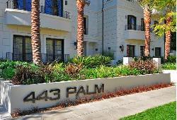 443 N Palm Dr
