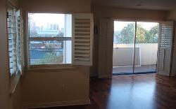 Figueroa View
