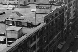 Grether Lofts