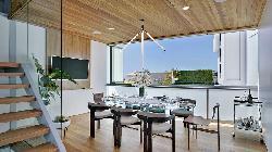 Mr C Residences Beverly Hills