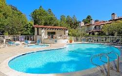 Palisades Circle Villas