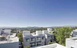 City View Estates