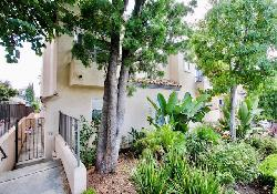 Silverview Townhomes