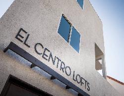 El Centro Lofts II
