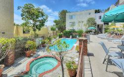 Green Valley Condominiums