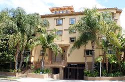 Villas at Vista Del Monte