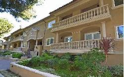 Bella Villaggio