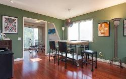 Lucile Townhomes