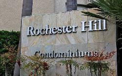 Rochester Hill