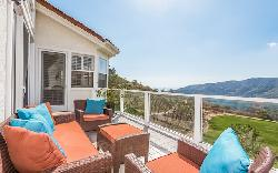 Vista Catalina