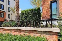 Camden Playa Vista