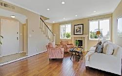 Brentwood Villas