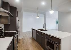 Brentview Apartments