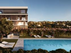 Residences at the West Hollywood Edition