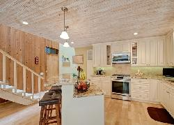 Chenault Townhomes