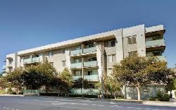 Pasadena Collection West