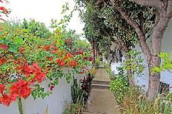 Chula Vista