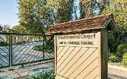 Continental Court