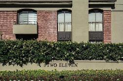 Two Eleven
