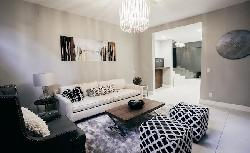 Shoreham Apartments
