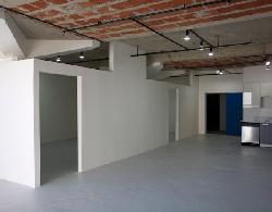 Binford Lofts